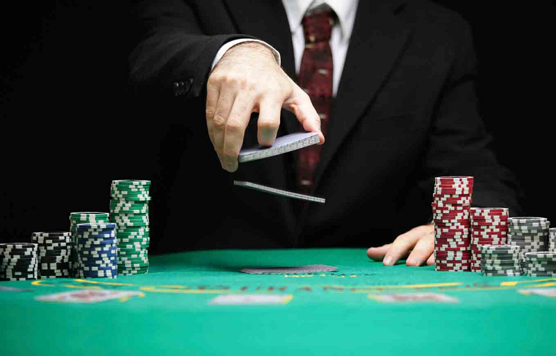 Growing Your Winnings With Poker Rakeback