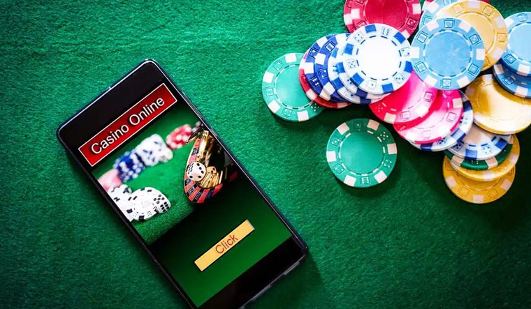 Play Casino Games By Understanding The Rules And Conditions