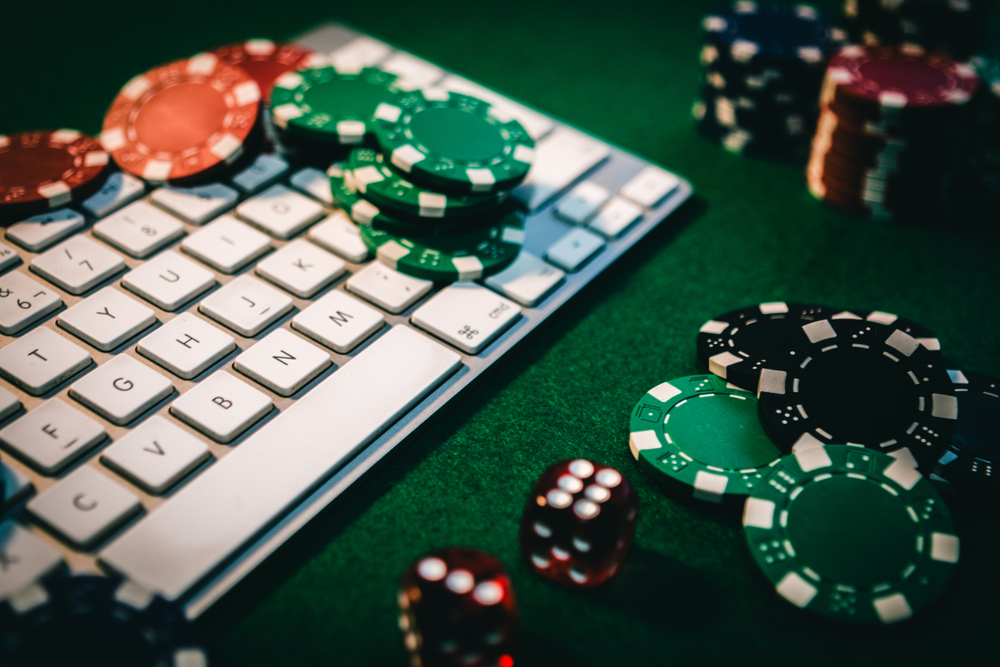 Why Online Poker Is an Important Game
