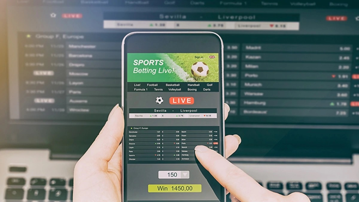 Practical Live Bets Choices That You Need Now