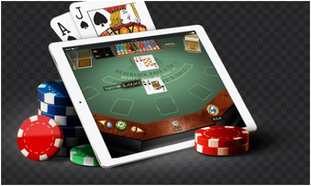 The most outstanding aspects of online slot games